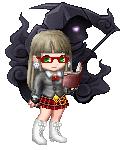 Argyle Pimp's avatar
