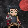 Tortirioan's avatar