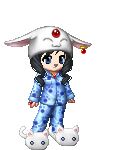 GigglePiie's avatar