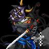Mr. Ryuji's avatar