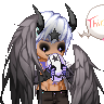 Chastiefol of Sloth's avatar