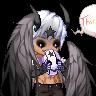 Praying Psycho Mantis's avatar