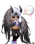 Temujin Uchiha's avatar