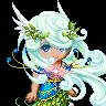 BonitaAngeldeVidaeMuerte's avatar