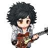 Silverburst's avatar
