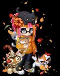 DaniellePhantom's avatar