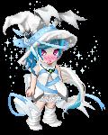 Luna Tsukuyomi 's avatar