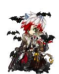 shadowfighter109