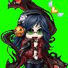 tsukiori's avatar