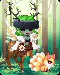 BatChic's avatar