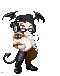 Kochikens's avatar