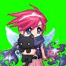 hjinx's avatar
