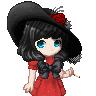 xxxBitterSweet Yuri's avatar