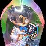 inviso87's avatar