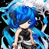 Serial_Poker's avatar