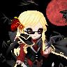 l.a.v.'s avatar