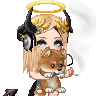 wears's avatar