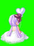 knaprisch's avatar