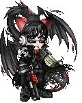jack3's avatar