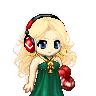 TrueFriends4eva's avatar