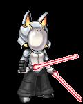 HCAssassin232's avatar