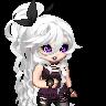 LeonaScarlett's avatar