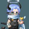 Hero Onatomay's avatar