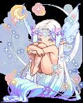 Neptunes Pearl