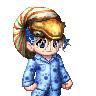 Mac2492's avatar