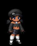 Kusari Mitsukai's avatar