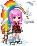 pixiegurl03's avatar
