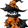 piggywiggypig's avatar