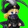 Dark Lord Kelten's avatar
