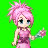 Strawberryicecream10's avatar