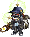 makuta_death