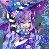 Skippergirl's avatar