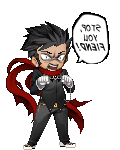 Uza-senpai's avatar