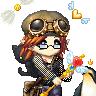 kira_elric's avatar