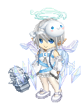 icecloud12