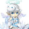 icecloud12's avatar