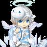 icecloud12's avatar