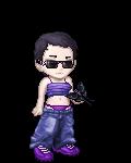 Smextacy's avatar