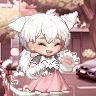 Zyanya's avatar