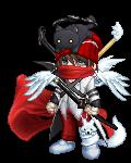 Sasuke_Ninja13