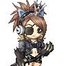 Kaiza Johin's avatar