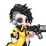 Archmage_Tatsuya 's avatar