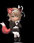 Risky Foxxie