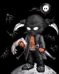 darksk8ter_sasuke 13