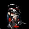 Shaizard's avatar