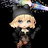 Mimu-lou's avatar